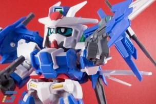 GUNDAM 00 DIVER ACE SD FRAME GUNDAM GALLERY BANDAI GALLERY TOYSANDGEEK @Gundamfascination-12