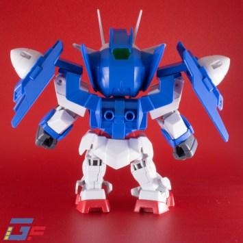 GUNDAM 00 DIVER ACE SD FRAME GUNDAM GALLERY BANDAI GALLERY TOYSANDGEEK @Gundamfascination-6