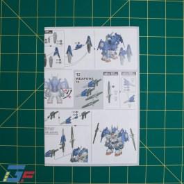 GUNDAM 00 DIVER ACE SD GUNDAM GALLERY BANDAI GALLERY TOYSANDGEEK @Gundamfascination-12