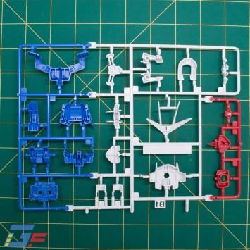 GUNDAM 00 DIVER ACE SD GUNDAM GALLERY BANDAI GALLERY TOYSANDGEEK @Gundamfascination-2
