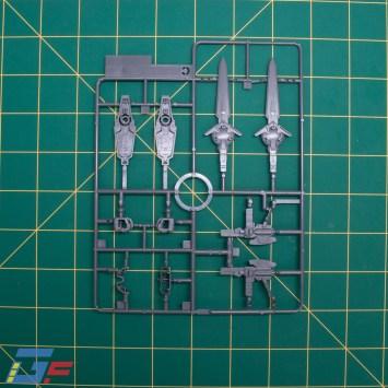 GUNDAM 00 DIVER ACE SD GUNDAM GALLERY BANDAI GALLERY TOYSANDGEEK @Gundamfascination-8