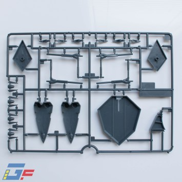 NEUE ZIEL AMX-002 BANDAI UNBOXING TOYSANDGEEK @Gundamfascination-4