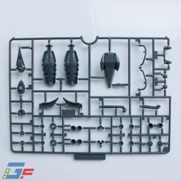 NEUE ZIEL AMX-002 BANDAI UNBOXING TOYSANDGEEK @Gundamfascination-5