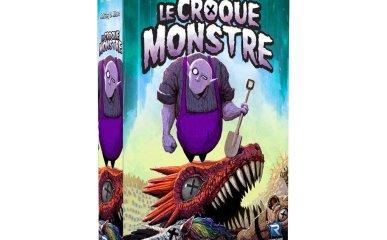 le croque-monstre