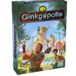 ginkopolis