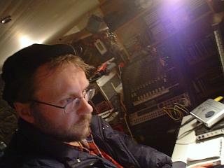ag-studio01.jpg