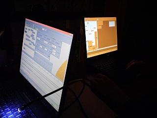 am_kentst_screens.jpg