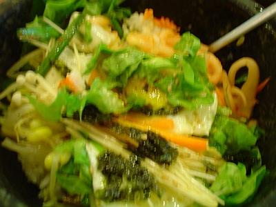 2005-08-07_food_01.jpg