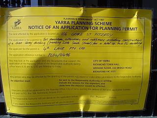 gore106-planning-notice.jpg