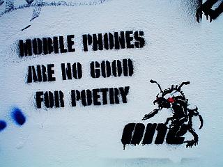 mobile-phones-poetry.jpg