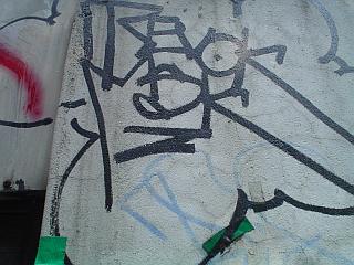 2005-08-06_38.jpg