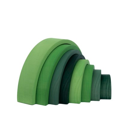 Green stacker side ext web