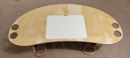 Light table 5