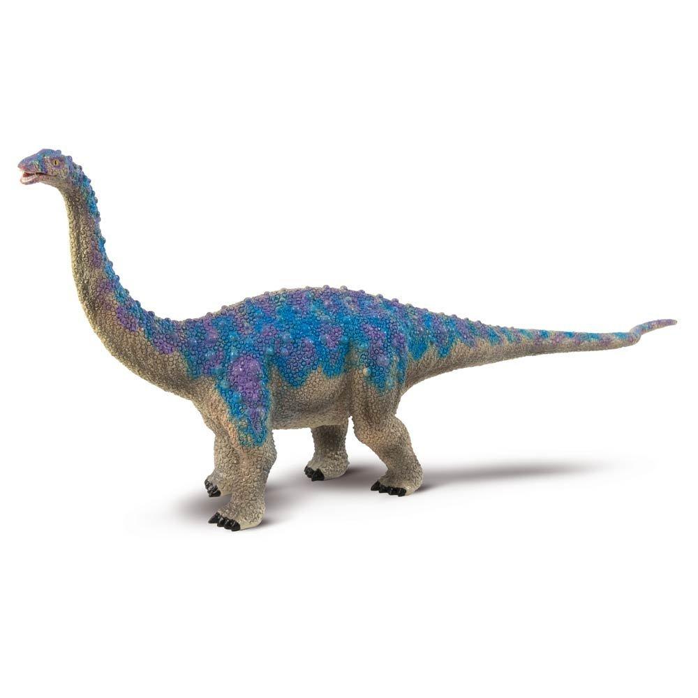 Dinosaurs Collection Argentinosaurus Toy Sense
