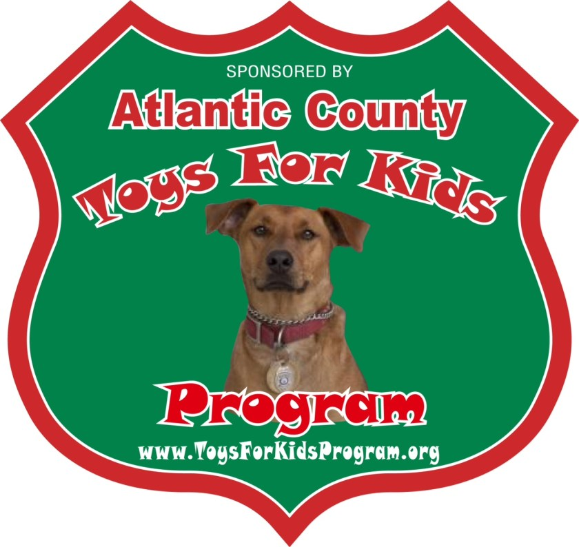 Toys4Kids_LogoFIX