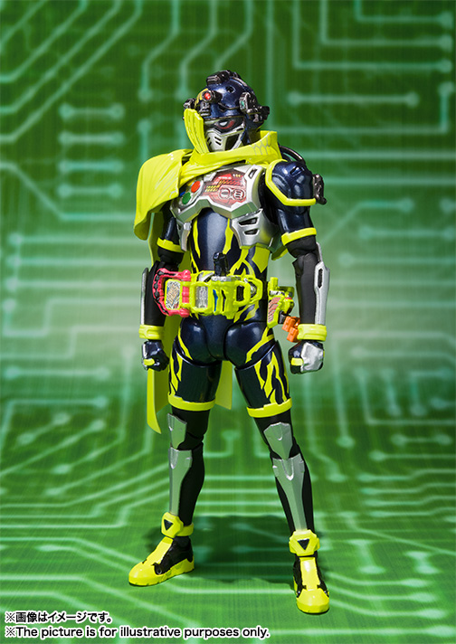 s-h-figuarts-masked-rider-ex-aid-mighty-action-x-beginning-set-9