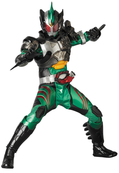 rah-genesis-series-no-776-kamen-rider-amazon-omega-1