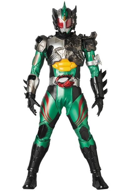 rah-genesis-series-no-776-kamen-rider-amazon-omega-4