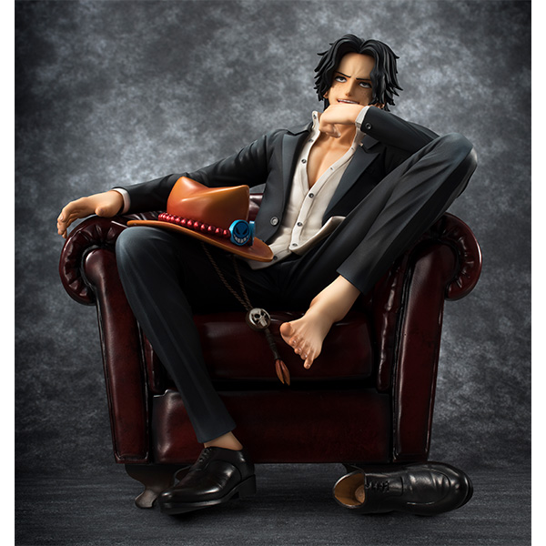 18-pvc-figure-excellent-model-p-o-p-one-piece-s-o-c%e8%89%be%e6%96%af-5