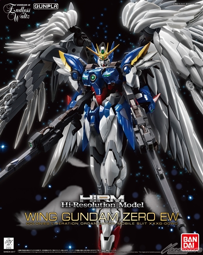 high-resolution-model-1100-series-wing-gundam-zero-ew-2
