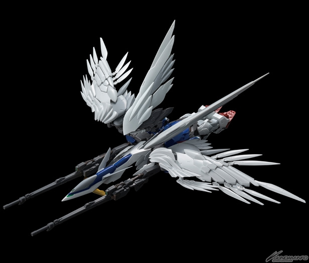 high-resolution-model-1100-series-wing-gundam-zero-ew-9
