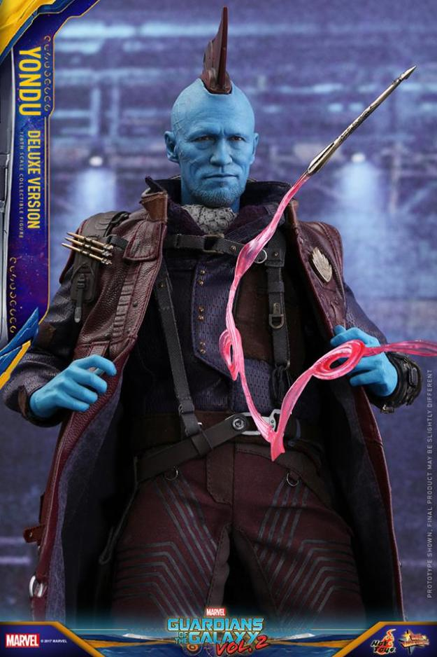 hot-toys-16-action-figure%e3%80%8aguardians-of-the-galaxy-vol-2%e3%80%8byondudeluxe-version-15