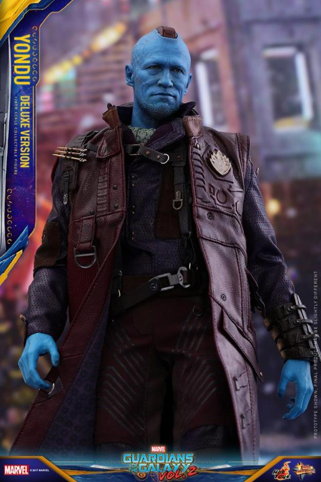 hot-toys-16-action-figure%e3%80%8aguardians-of-the-galaxy-vol-2%e3%80%8byondudeluxe-version-18