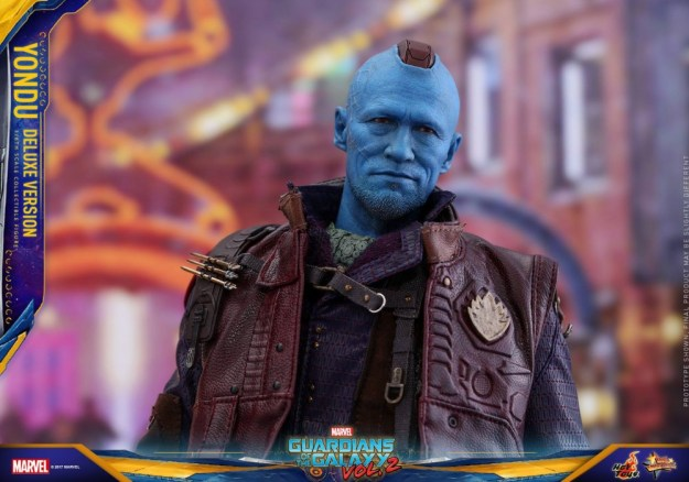 hot-toys-16-action-figure%e3%80%8aguardians-of-the-galaxy-vol-2%e3%80%8byondudeluxe-version-22