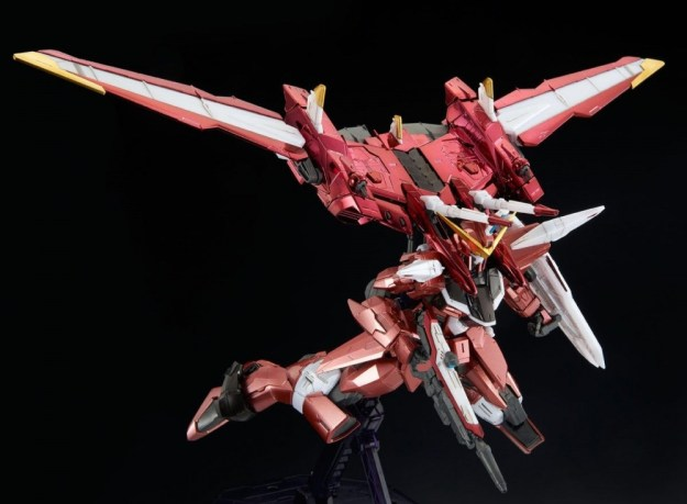 mg-1100-justice-gundam-special-coating-4