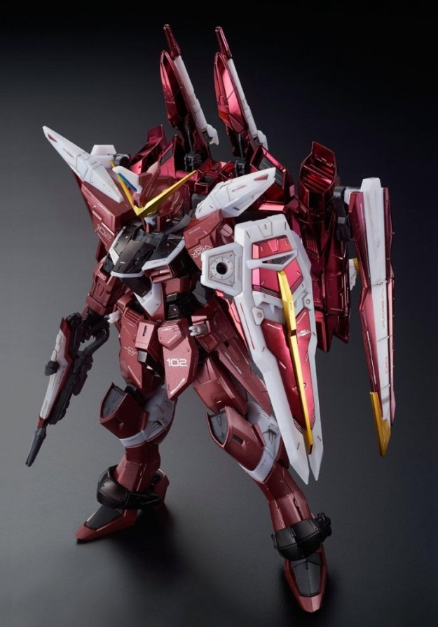 mg-1100-justice-gundam-special-coating-8