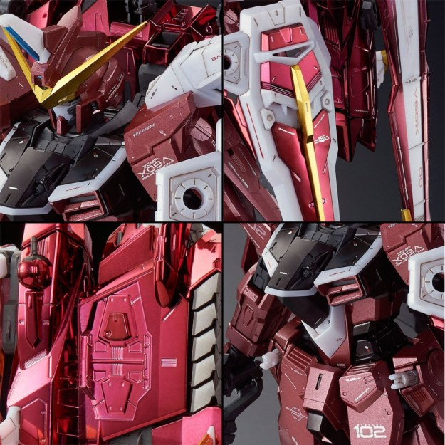 mg-1100-justice-gundam-special-coating-9