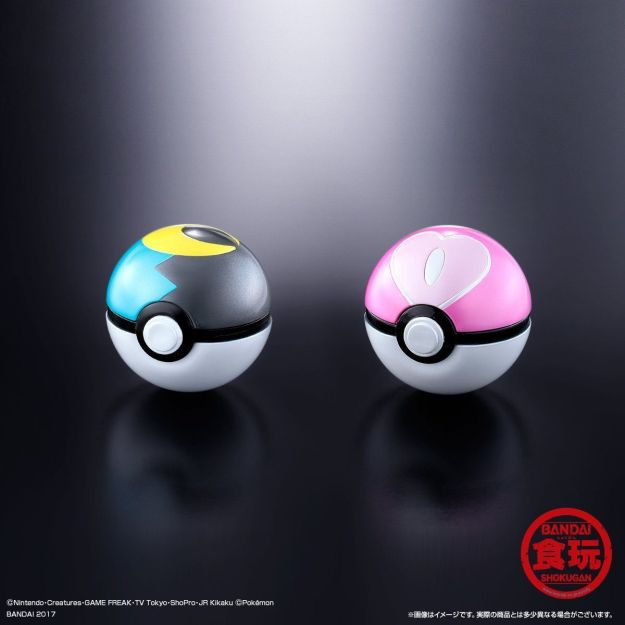 pocket-monster-ball-collection-special02-5