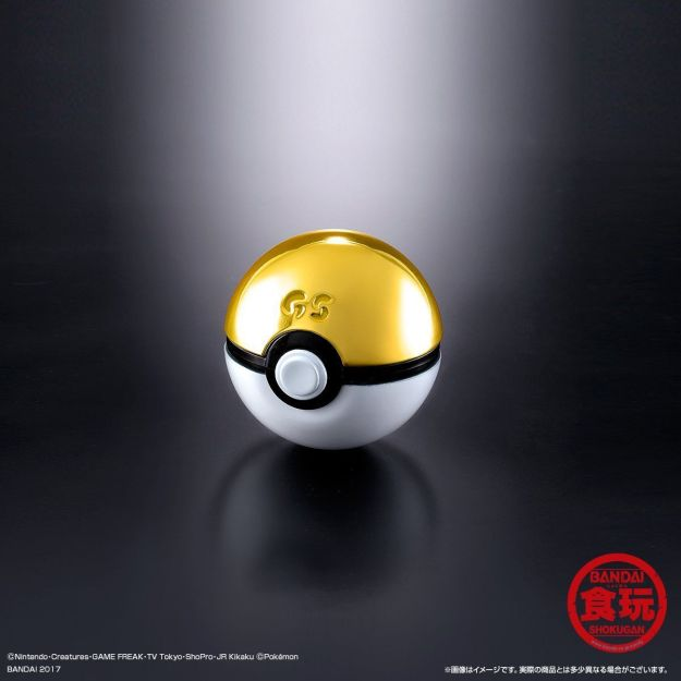 pocket-monster-ball-collection-special02-6