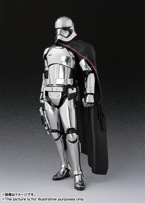 s-h-figuarts-captain-phasma-the-last-jedi-2