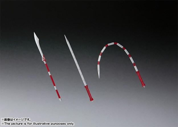 s-h-figuarts-elite-praetorian-guard-whip-stick-1