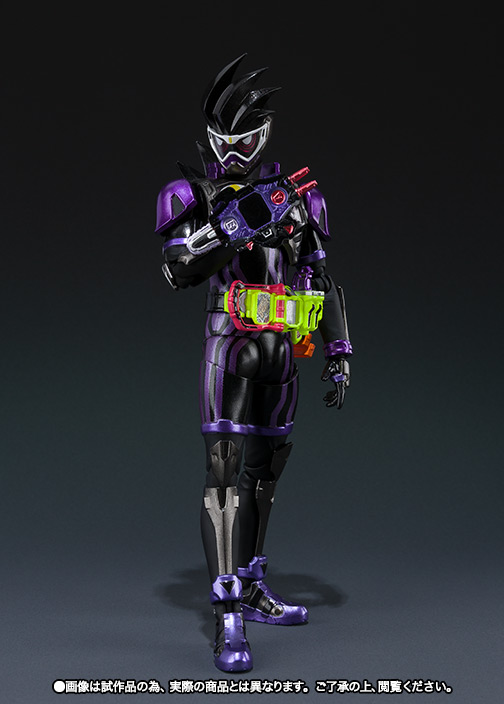 s-h-figuarts-masked-rider-genm-action-gamer-level-2-6