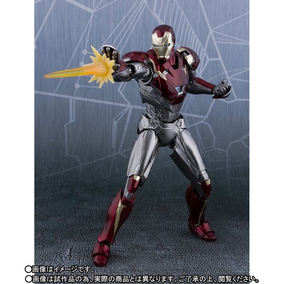 s-h-figuarts-spider-man-home-made-suit-ver-ironman-mark-47-set-12