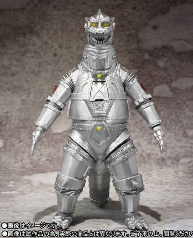 s-h-monsterarts-mechagodzilla-1977