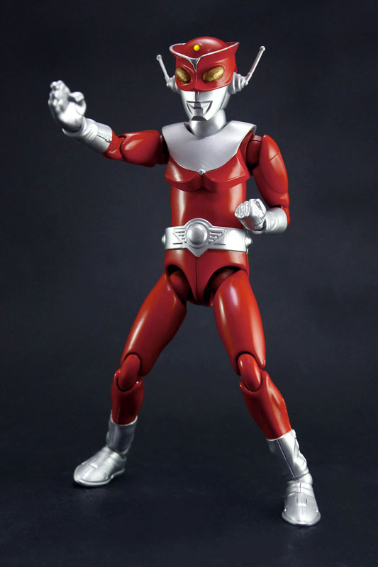 action-figure-hero-action-figurehaf-series-redman-5