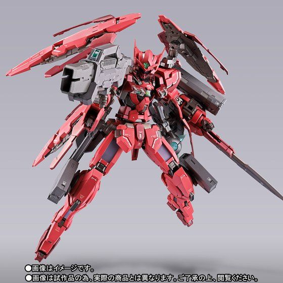 metal-build-gundam-astraea-type-f-gn-heavy-weapon-set-10
