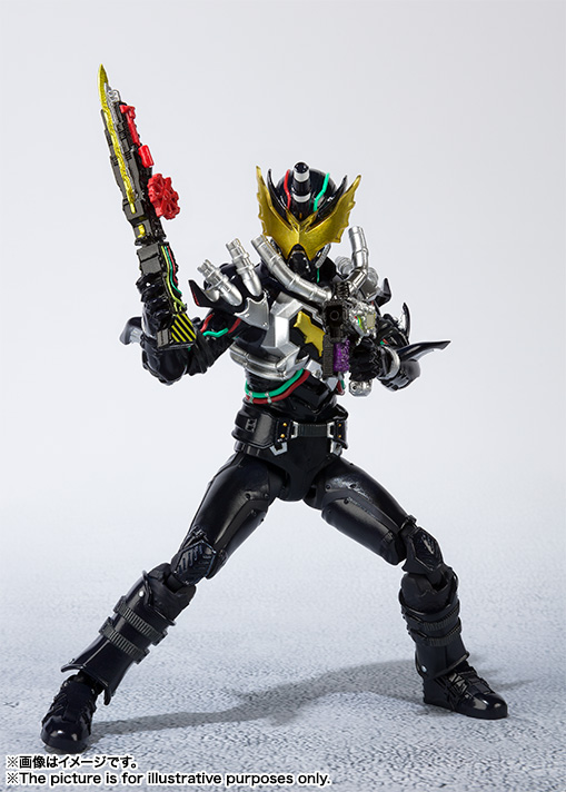 s-h-figuarts-knight-rogue-4