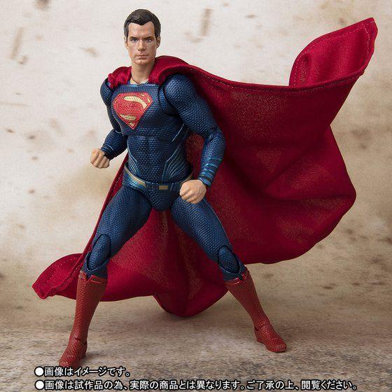 s-h-figuarts-superman-justice-league-7