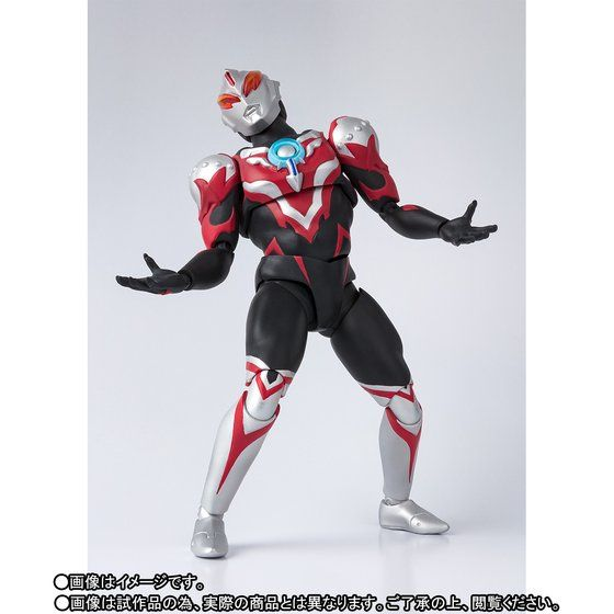 s-h-figuarts-ultraman-orb-thunder-breaster-4