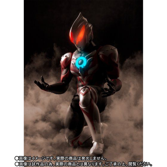 s-h-figuarts-ultraman-orb-thunder-breaster-7