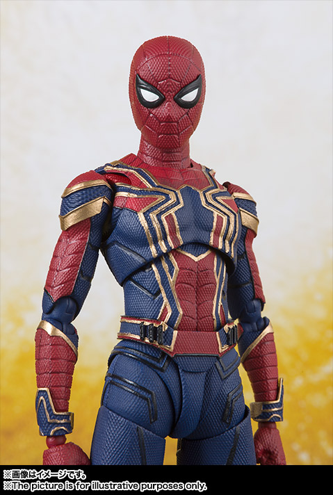 s-h-figuarts%e3%80%8aavengers-infinity-war%e3%80%8bspider-man-3