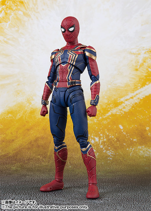 s-h-figuarts%e3%80%8aavengers-infinity-war%e3%80%8bspider-man-8