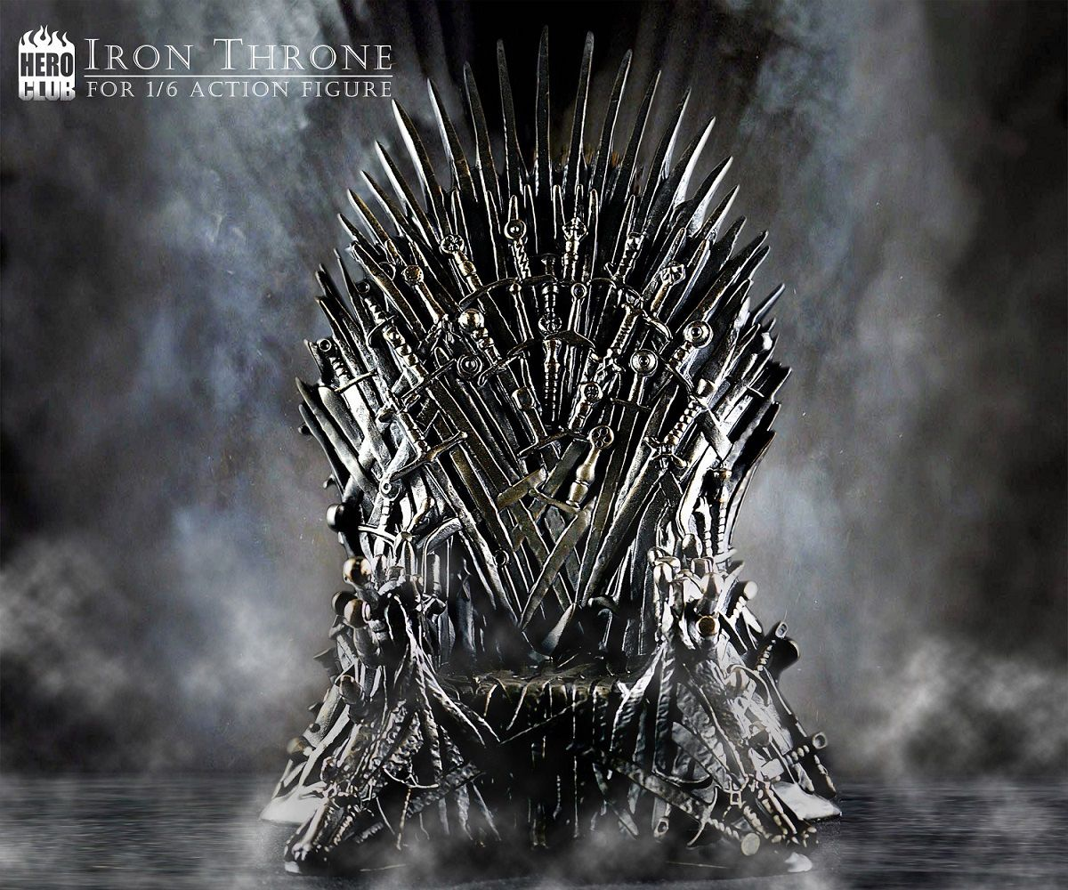 iron throne chair backboard fold away dining table and chairs best house interior today hero club game of thrones for action location
