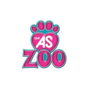 Παιχνίδια As Zoo