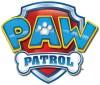 Paw Patrol Toys from Spin Master - Chase, Marshall, Rocky, Zuma ...