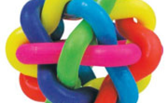 Cerebral Palsy Toys Best Toys For Children With Cerebral